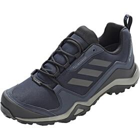 adidas TERREX Swift CP Shoes Men Legend Ink/Core Black/Grey Four